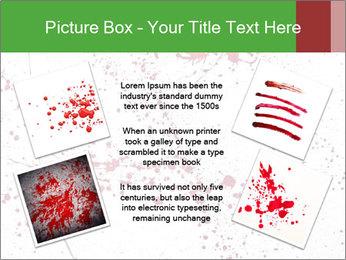 0000061226 PowerPoint Templates - Slide 24