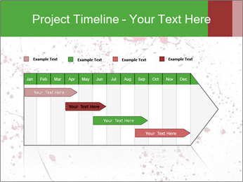 0000061226 PowerPoint Templates - Slide 25