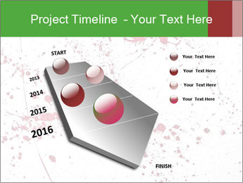 0000061226 PowerPoint Templates - Slide 26