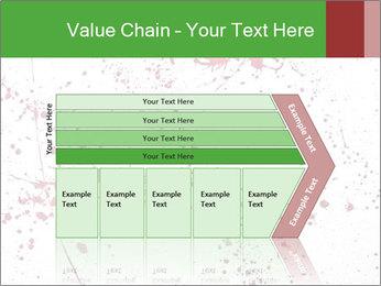 0000061226 PowerPoint Templates - Slide 27