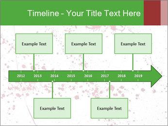 0000061226 PowerPoint Templates - Slide 28