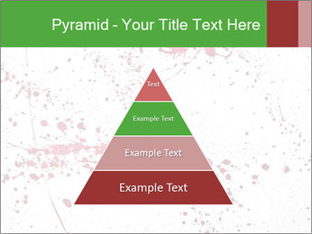0000061226 PowerPoint Templates - Slide 30
