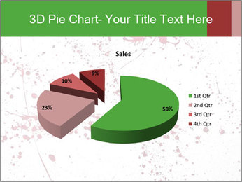 0000061226 PowerPoint Templates - Slide 35