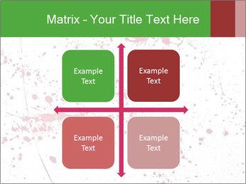 0000061226 PowerPoint Templates - Slide 37