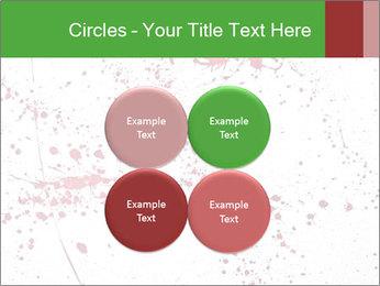 0000061226 PowerPoint Templates - Slide 38