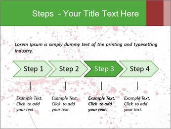 0000061226 PowerPoint Templates - Slide 4