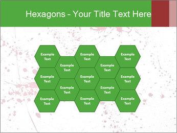 0000061226 PowerPoint Templates - Slide 44
