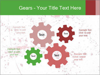 0000061226 PowerPoint Templates - Slide 47