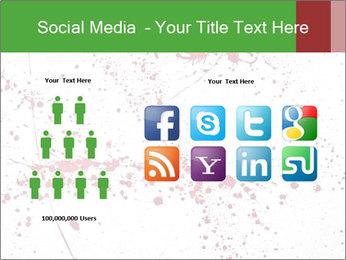 0000061226 PowerPoint Templates - Slide 5