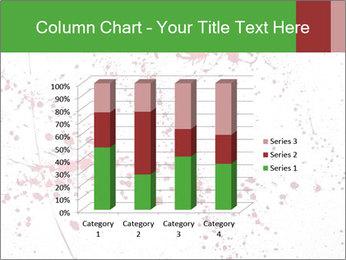 0000061226 PowerPoint Templates - Slide 50