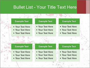 0000061226 PowerPoint Templates - Slide 56