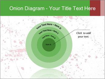 0000061226 PowerPoint Templates - Slide 61