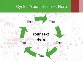 0000061226 PowerPoint Templates - Slide 62