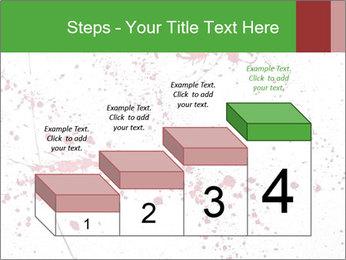 0000061226 PowerPoint Templates - Slide 64