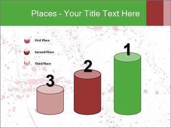 0000061226 PowerPoint Templates - Slide 65