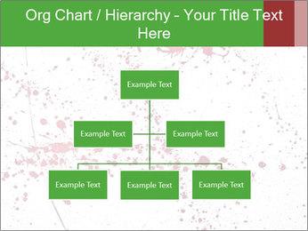 0000061226 PowerPoint Templates - Slide 66