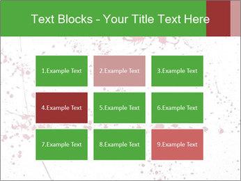 0000061226 PowerPoint Templates - Slide 68