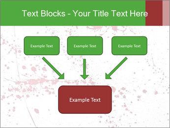 0000061226 PowerPoint Templates - Slide 70