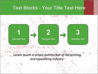 0000061226 PowerPoint Templates - Slide 71