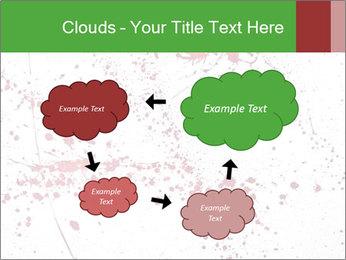 0000061226 PowerPoint Templates - Slide 72