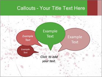 0000061226 PowerPoint Templates - Slide 73