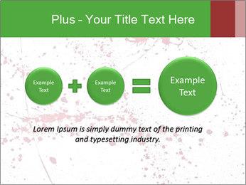 0000061226 PowerPoint Templates - Slide 75