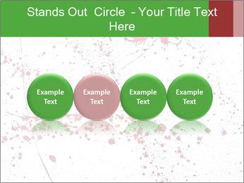 0000061226 PowerPoint Templates - Slide 76