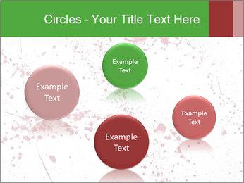 0000061226 PowerPoint Templates - Slide 77