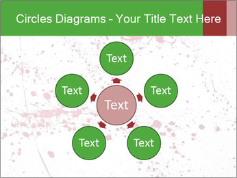 0000061226 PowerPoint Templates - Slide 78