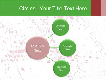 0000061226 PowerPoint Templates - Slide 79