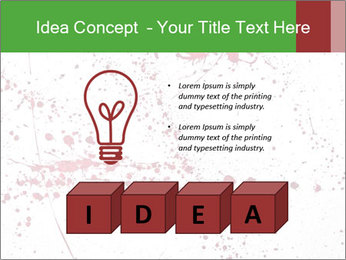 0000061226 PowerPoint Templates - Slide 80
