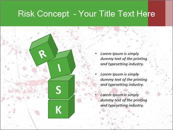 0000061226 PowerPoint Templates - Slide 81