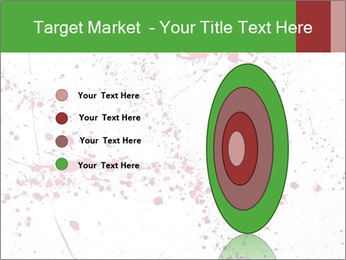 0000061226 PowerPoint Templates - Slide 84