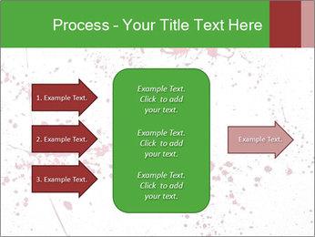 0000061226 PowerPoint Templates - Slide 85