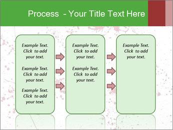 0000061226 PowerPoint Templates - Slide 86