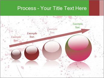 0000061226 PowerPoint Templates - Slide 87