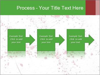 0000061226 PowerPoint Templates - Slide 88