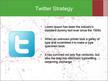 0000061226 PowerPoint Templates - Slide 9