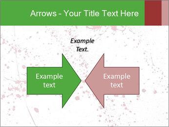 0000061226 PowerPoint Templates - Slide 90