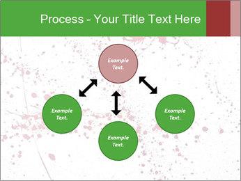 0000061226 PowerPoint Templates - Slide 91