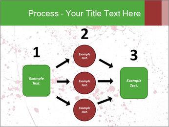 0000061226 PowerPoint Templates - Slide 92