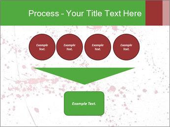 0000061226 PowerPoint Templates - Slide 93