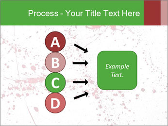 0000061226 PowerPoint Templates - Slide 94