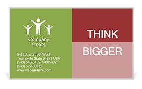 0000061227 Business Card Templates