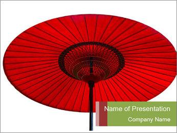 0000061227 PowerPoint Template - Slide 1