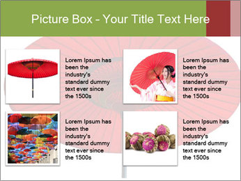 0000061227 PowerPoint Templates - Slide 14