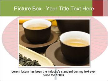 0000061227 PowerPoint Template - Slide 15