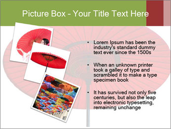 0000061227 PowerPoint Templates - Slide 17