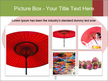 0000061227 PowerPoint Templates - Slide 19