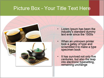 0000061227 PowerPoint Template - Slide 20